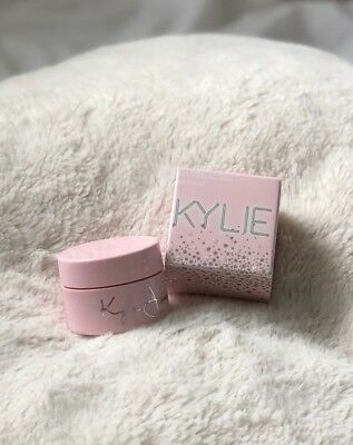 *NEW* Queen Kylie Cosmetics Birthday HIGHLIGHTER QUEEN ULTRA GLOW **AUTHENTIC**