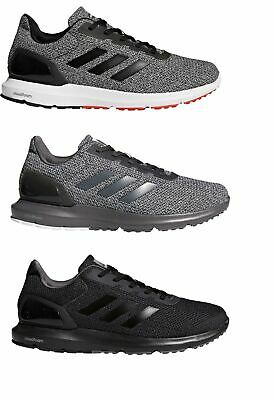 half off 3398e 114c4 Adidas Mens Cosmic 2 SL Running Shoes - NEW IN BOX - FREE SHIPPING CQ1710