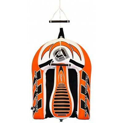 Base Sports dolphie Basket enfants ski nautique ski tube basket