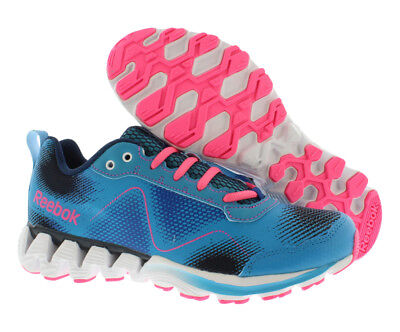 REEBOK ZPUMP FUSION Running Women s Shoes -  67.88  5677dc27f