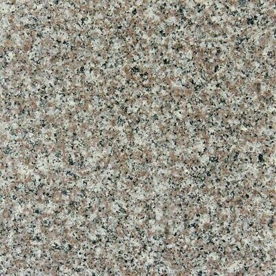 "Granite Counter-top Prefab 112"" X 26"" X 3/4"" Bain Brook Brown"