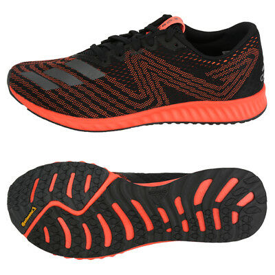 hot sale online a5d87 57942 ADIDAS AEROBOUNCE PR Shoes (AQ0104) Running Sneakers Trainers Training Boots