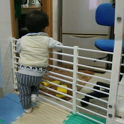 Baby Playpen Fence Baby Room Gate Fencing For Children Safety Indoor
