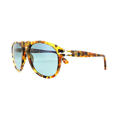 d724782ea30 ... Dark Blue Gradient Polarized.
