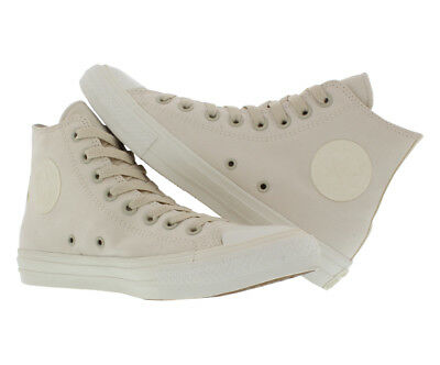 0772349e116d CONVERSE CHUCK TAYLOR All Star II Hi Mono Cvs Shoes Size Men s 11 ...