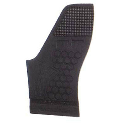 Alpinestars Tech 8 Replacement Sole Inserts Black