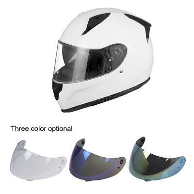 Full Face Motorcycle helmet visor anti-scratch shield for AGV K3 K4 Helmets E4H4