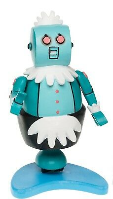 P883. Jetsons Maquette Statue ROSIE THE ROBOT Limited Edition of 500 1996 SEALED