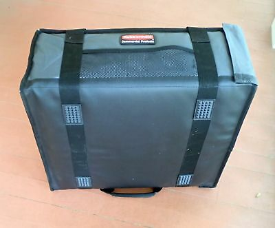 Rubbermaid Pro Serve Commercial Insulated Food Service Bag