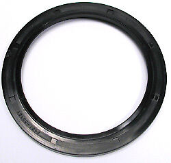 collectivedata.com LAND ROVER DISCOVERY 1 FRONT SWIVEL HOUSING OIL ...