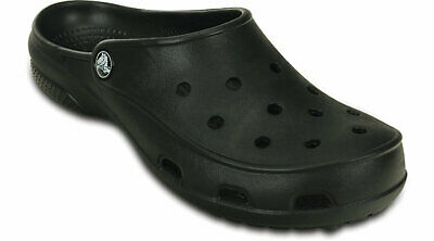 Crocs Womens Freesail Clog