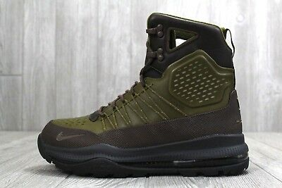 6bbbffe4bba nike acg superdome boot