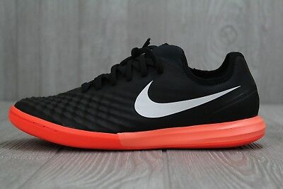 009a486dc 31 New Nike Magistax Finale II IC Men's Size 7.5 Indoor Soccer Shoes  844444-019