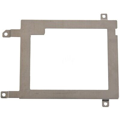 5X(For Dell Latitude E7440 HDD Hard Drive caddy bracket M3P6)