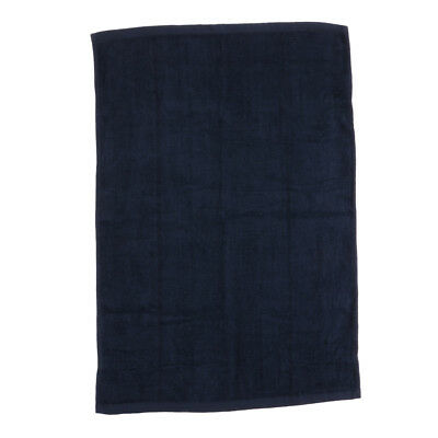 Sports Towel 62 x42cm Cotton Gym Golf Ball Towel for Workout Fitness Travel
