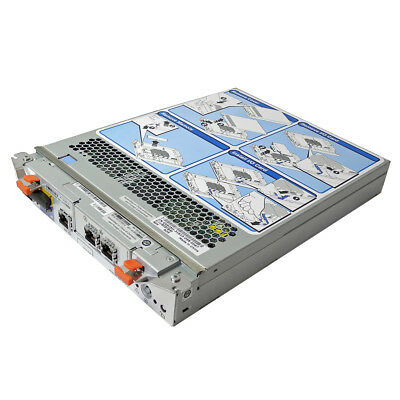 EMC² / DELL Processor Controller Module for AX4-5i Storage System DP/N 0X925H