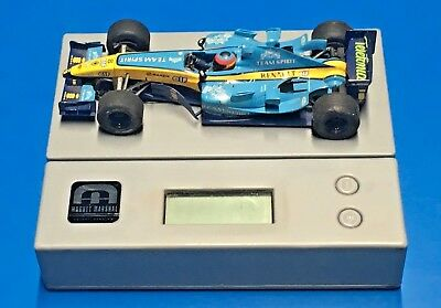 Slot Car - Magnet Marshal MAG1001 Precision Electronic Downforce Measuring Tool