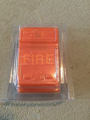 Edwards Systems Technology Genesis Chime G1Rf-C 24Vdc Red New Old Stock