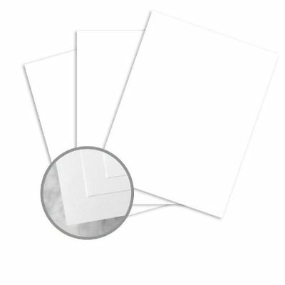 ENVIRONMENT Ultra Bright White Card Stock