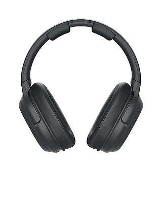 Sony L600 Wireless Digital Surround Overhead Headphones (WH-L600)