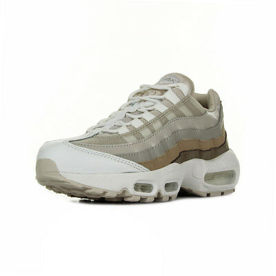 pretty nice acdb5 c0230 Chaussures Baskets Nike femme WMNS Air Max 95