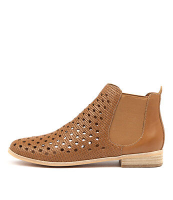 New Mollini Questol Womens Shoes Boots Ankle