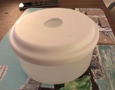 Philips Avent baby food maker spare container (large)