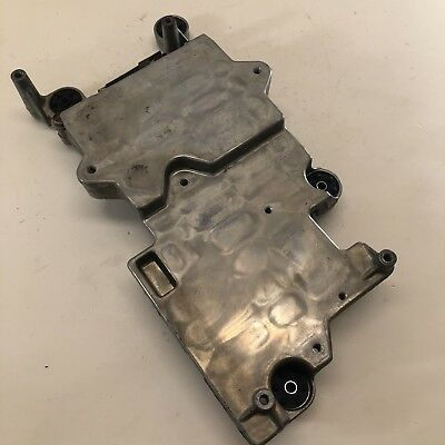 Yamaha 300 Hp Hpdi Ecu Bracket 60V-85542-01-94