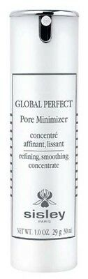 Sisley Fragrances Global Perfect Pore Minimizer Spray 30ml