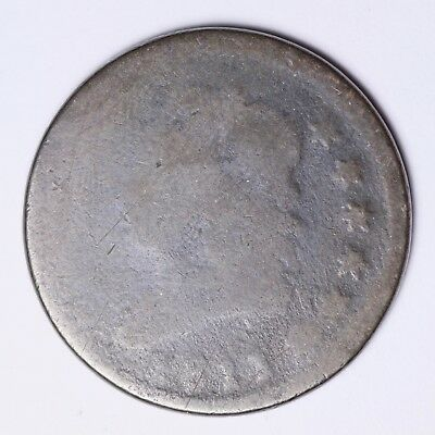 1811 Classic Head Large Cent CHOICE FREE SHIPPING E103 JNT