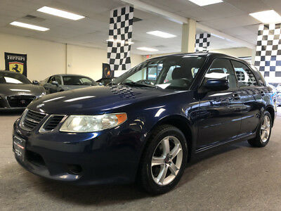 2006 Saab 9-2X  low mile free shipping warranty 1 owner clean carfax finance impreza
