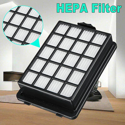 H13 HEPA Grille Filter For SAMSUNG CycloneForce Pet Vacuum Cleaners SC21F50HD