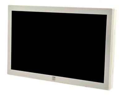 "ELO TouchSystems 18,5"" Touch Screen Monitor ET1919LM USB ohne Standfuß B WARE"