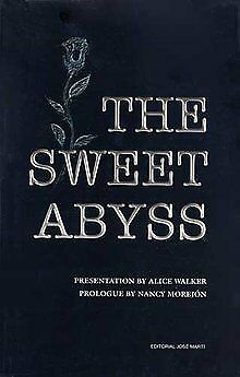 Title: The Sweet Abyss | Buch | Zustand sehr gut