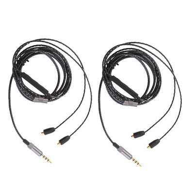 Cables Adapters Portable Audio Accessories Portable Audio