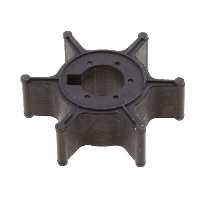 Impeller for Yamaha 4HP 5HP 6HP Outboard Motor 6E0-44352-00-00 99-09