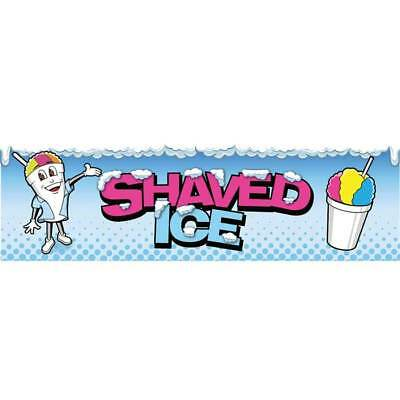 Very profitable Shave ice business for sale
