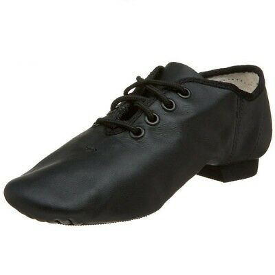 Jazz Modern Dance Shoes Split Sole