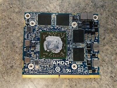 amd firepro m4000 latest driver
