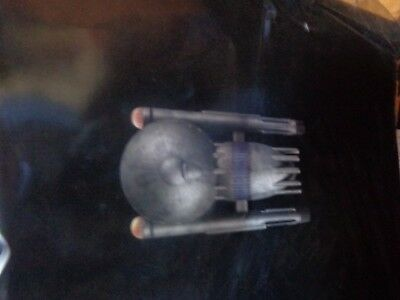 STAR TREK Eaglemoss Starships 92 MEDUSAN SPACESHIP Neu OVP