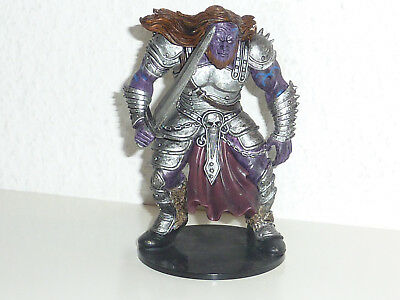 Dungeons & Dragons Figur : Eldritch Giant 34 / 60 ! Figure