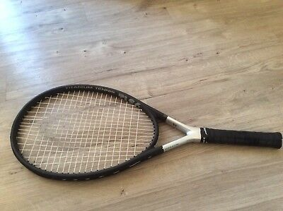 Head TiS6 tennis racket size 4 3/8 -3.