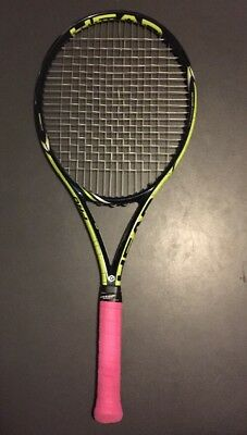 Raquette De Tennis Head Graphene Pro
