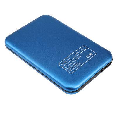 """USB3.0 to SATAIII 2.5"""" External SSD HDD for PC with Fast Read/Write Function"""