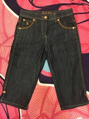 Thomas Cook Kids Jeans Size 10