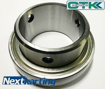 Genuine TonyKart / OTK 50mm x 80mm Axle Bearing - NextKarting