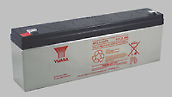 Replacement Battery For Welch Allyn Cp20, Cp20 , Ecg
