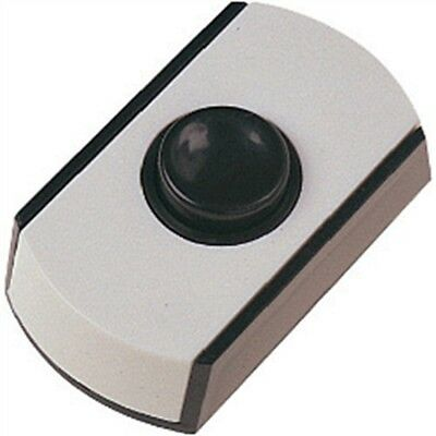Dencon Bell Push (low Voltage), Pre-packed