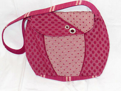 MATERIALPACKUNG: TASCHE INA - Japan Stoffe - Patchwork / Nähen - EUR ...