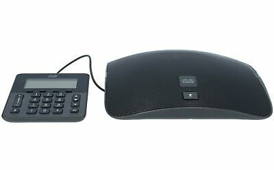 CISCO - CP-8831-K9 - Unified IP Conference Phone 8831 base and controller